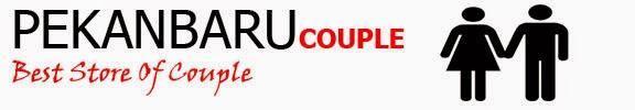 Kaos Couple Pekanbaru