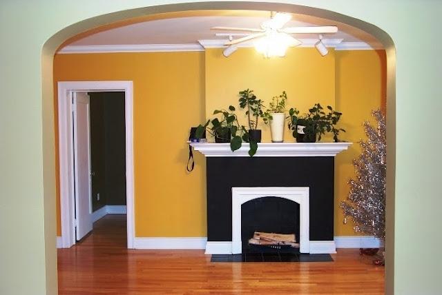 Best Wall Paint Colors House Painting Colors Paint