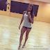 20 Fotos de Mulheres Malhadas - Fitness - Saradas