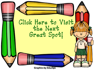 http://littlelogcottageschool.com/2015/07/20/fun-fun-fun-summertime-blog-hop-3/
