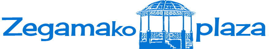 Zegamako Plaza