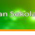 SAPS NKRA - Sistem Analisis Peperiksaan Sekolah