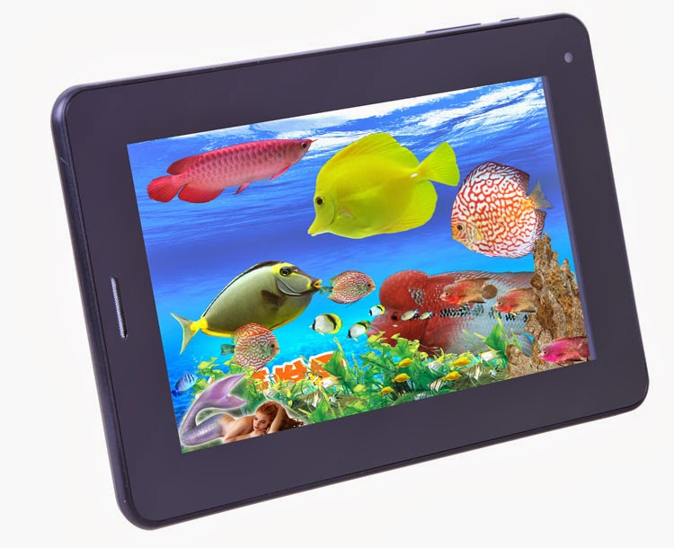 android latest version for tablet