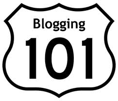 blogging-101-for-nail-bloggers