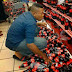 See What Coca Cola Has Caused...