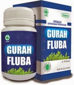 Gurah Fluba - Spesialis Gangguan Pernafasan