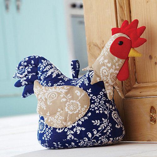 Free Chicken Door Stop Knitting Pattern Snaperprimmist35s Soup
