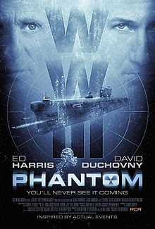 phantom-movie-poster