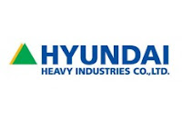 Hyundai Machinery Indonesia