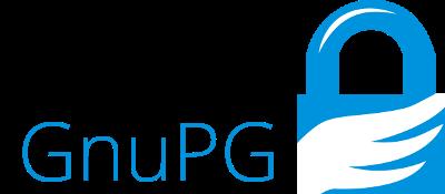 Macgpg-users Gnupg V1.4.4 Binary Install For Mac