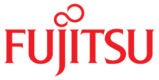 Aer conditionat Fujitsu