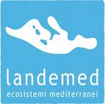 Redazione Landmed