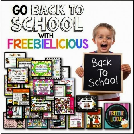 http://www.educents.com/back-to-school-curriculum-bundle.html#MaggiesKinder