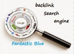 Get Free backlink high quality