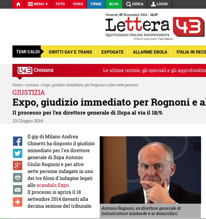 http://www.lettera43.it/cronaca/expo-giudizio-immediato-per-rognoni-e-altre-sette-persone_43675132831.htm