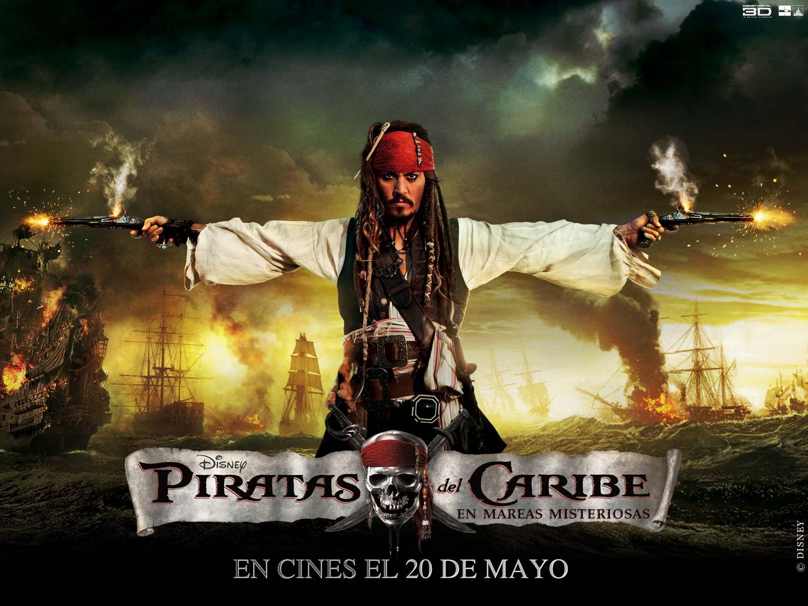 http://1.bp.blogspot.com/-MUwTBDJqgrc/TfKgYqWs0DI/AAAAAAAAARY/Y8hWhdy4RUI/s1600/wallpaper_jack_sparrow_piratas_del_caribe_4.jpg