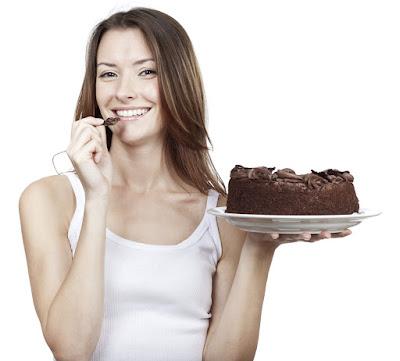 Quick Weight Loss Diet Menu