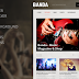 Banda v.1.0.4 - WordPress Music Magazine theme