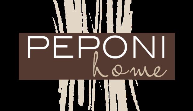 Peponi Home