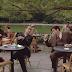 Movie The Impostors (1998)
