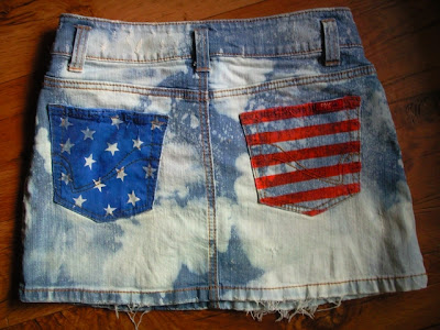flaga-usa-blogerski hit-diy-ciuchy-moda-punk