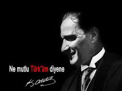 Türk Gençliğinin Görevi