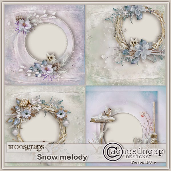 http://www.mscraps.com/shop/Snow-melody-album/