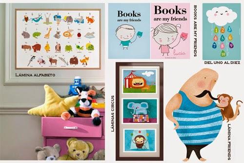Ideas para regalos diferentes: nuestra selección La tienda de dibus Navidad