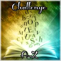 http://breakabook.exprimetoi.com/t931-challenge-az-2014