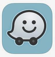 app navigatore GPS
