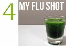 http://www.drkehres.com/2013/01/my-flu-shot-veggie-shake.html