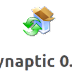 Install Synaptic Package Manager di Ubuntu 11.10 Oneiric Ocelot