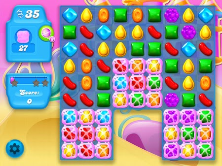Candy Crush Soda 171