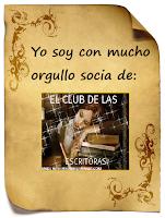 ¡¡ Soy del Club !!