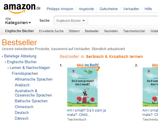 http://www.amazon.de/small-sam-mala-Childrens-English-Croatian/dp/1494874032/