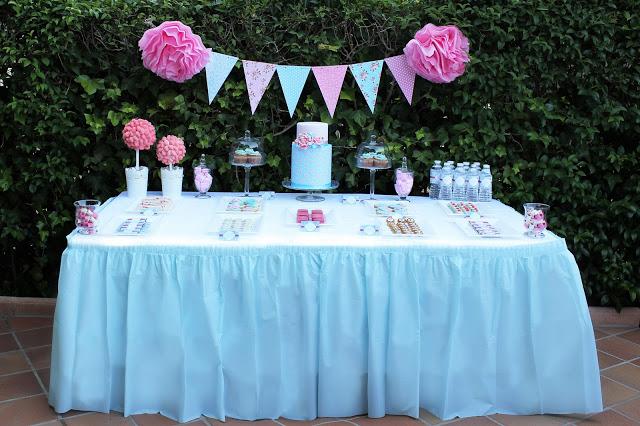 cumpleaños infantil mi boda gratis