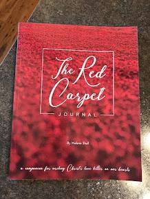 Bible Study Companion Tool