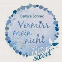 http://www.bittersweet.de/produkt/vermissmeinnicht/2213
