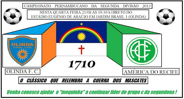 Invasão verde e branco a Jardim Brasil 1 na briga pelos TRÊS PONTOS!