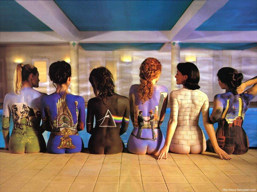 http://1.bp.blogspot.com/-MVJKksmc_sI/TfI8ZIYhUxI/AAAAAAAAAfw/nRJCEUdC-W4/s1600/Pink+Floyd+01.jpg