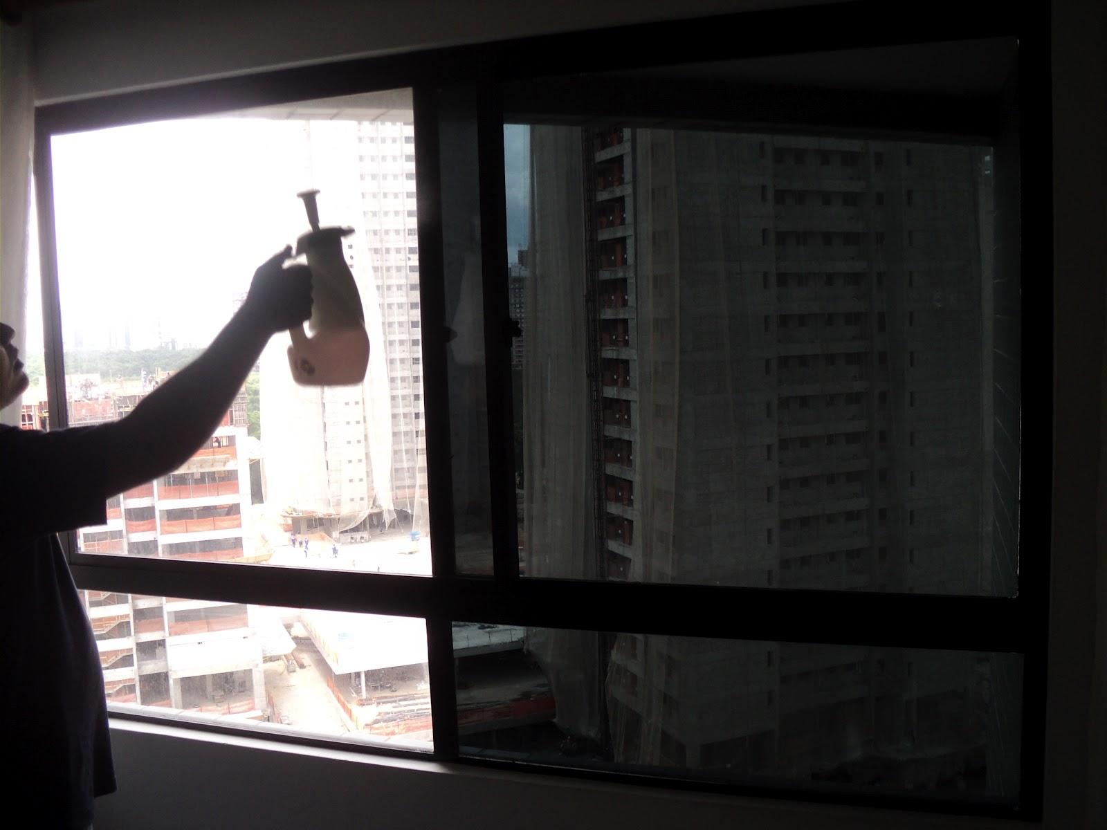 #8C523F  whatsapp: Películas em janelas de apartamento em Boa Viagem Recife 108 Janelas De Vidro Em Recife