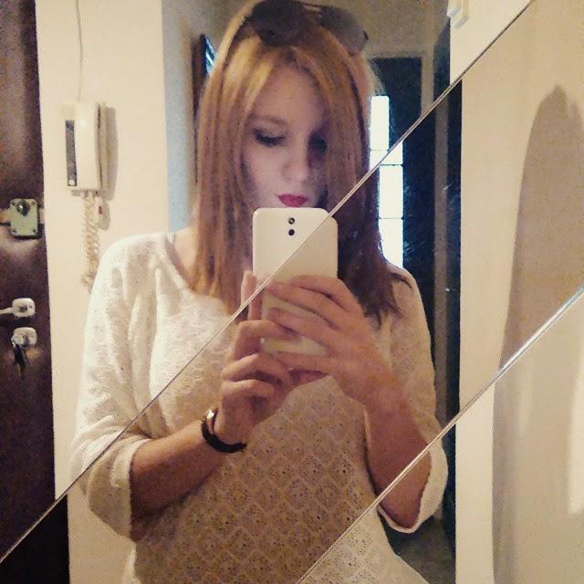 Spotkanie lubelskich blogerek ♥