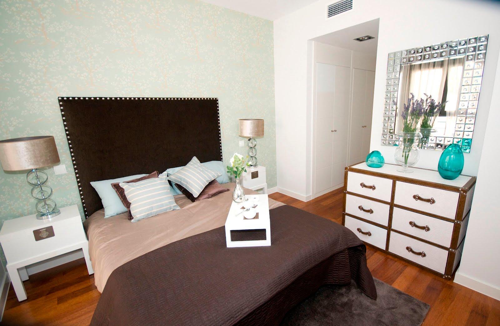 Tende Per Finestre Piccole Bagno : Tende camera da letto idee ...