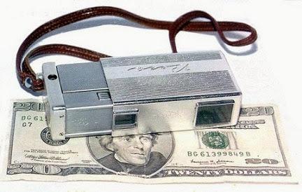 Como ganhar dinheiro com Fotografia