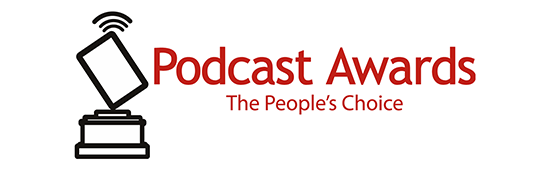 Nominate Super Live Adventure in the Comedy and People's Choice Categories!