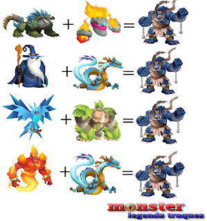 pokemon legends how to get abruh