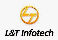 L&T Infotech Walkin Drive in Chennai 2014