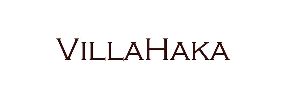 villahaka