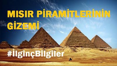 mısır piramitleri hakkında ilginç bilgiler, mısır piramitleri yüksek kaliteli fotoğraflar, mısır piramitleri hd photo