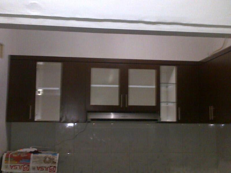 Harga kitchen set minimalis hp 0896 1474 9219 pin bbm for Kitchen set dibawah 5 juta